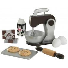 Игрушечный набор - Миксер для выпечки Espresso Эспрессо