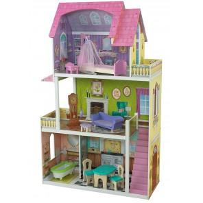 Кукольный домик Kidkraft - Флоренс