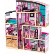 Кукольный домик Kidkraft - Мерцание