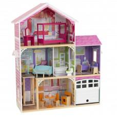 Кукольный домик Kidkraft - Особняк Эвери