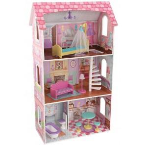 Кукольный домик Kidkraft - Пенелопа