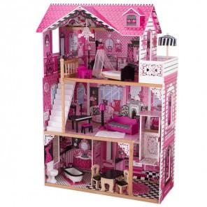 Кукольный домик Kidkraft - Амелия