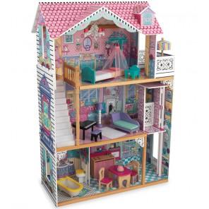 Кукольный домик Kidkraft - Аннабель