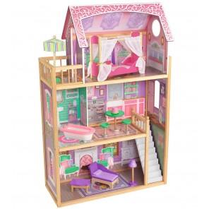 Кукольный домик Kidkraft - Ава