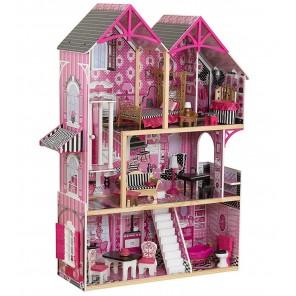 Кукольный домик Kidkraft - Белла