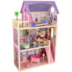 Кукольный домик Kidkraft - Кайла