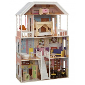 Кукольный домик Kidkraft - Саванна