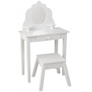 """Туалетный столик """"Модница"""""""